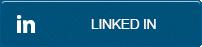 btn-linkedin